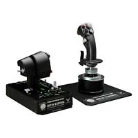 Thrustmaster - Hotas Warthog Gaming Accessory Kit on sale