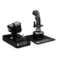 Thrustmaster - Hotas Warthog Gaming Accessory Kit