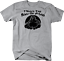 I have body of a God Chubby Funny Happy Tshirt
