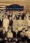Warren Township by Alan A Siegal (Paperback / softback, 1997)