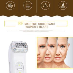 RF-Radio-Frequency-Beauty-Machine-Anti-aging-Face-Tightening-Rejuvenation-Skin