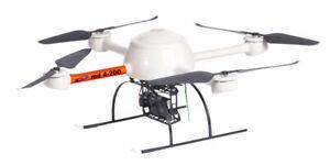 PDF-USER-MANUAL-DRONE-MD4-200-LINGUA-INGLESE-REL-2-2-MANUALE-PDF