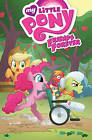 My Little Pony: Volume 7: Friends Forever by Barbara Randall-Kesel, Jeremy Whitley, Christina Rice (Paperback, 2016)