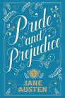 Pride and Prejudice by Jane Austen (Other book format, 2015)