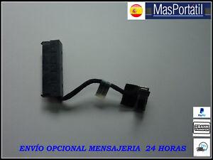 CONECTOR-HDD-DISCO-DURO-HP-COMPAQ-CQ56-CQ62-P-N-DD0AXSHD100