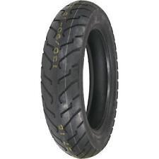 SHINKO SR712 Motorcycle Tire REAR 130/90 130 90 17 87-4153 87-4153