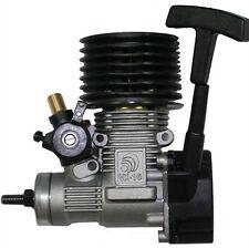 Redcat Racing VX-16 VX.16 Nitro Engine