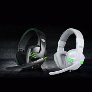 3-5mm-Gaming-Headset-Mic-Omnidirectional-Headphones-for-PC-Laptop-PS4-Xbox-One-S