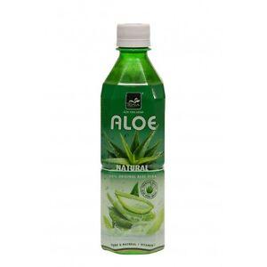 ALOE-VERA-TROPICAL-ML-500-X-20-BOTTIGLIE-energy-drink-vitamine-bevanda
