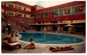 CPSM-PF-USA-RENO-Riverside-Pool-Nevada-BBR-41