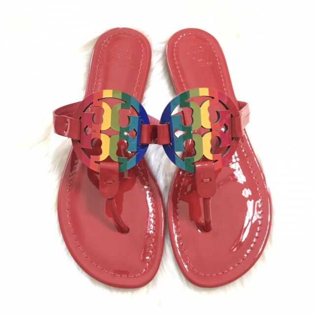 Chacos Limited Edition Pride (rainbow