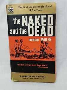 The Naked and the Dead (1958) - Rotten Tomatoes