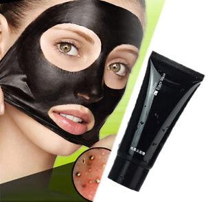 3x black head peel off schwarze mask maske killer. Black Bedroom Furniture Sets. Home Design Ideas