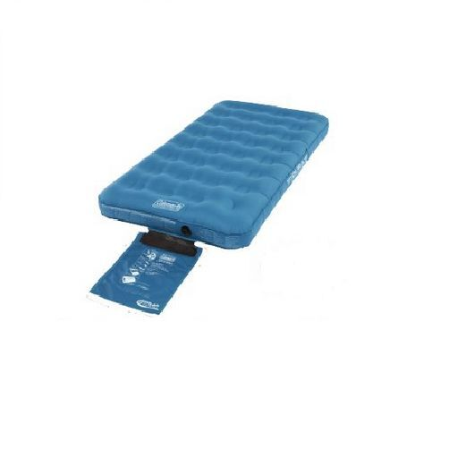 2000021127 Coleman Airbed Durarest Double