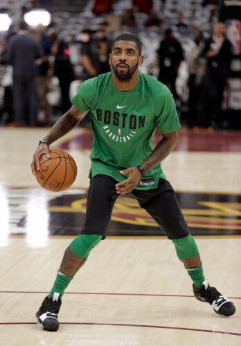 Europe 10 Eu S1hybrid 2 45 Ed I 11 3 Mm Ii Iii Celtics 1 Kyrie Irving Ds Nike 8qCwUU