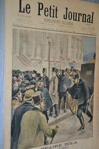 Le-petit-journal-supplement-illustre-20-2-1898-L-039-affaire-Zola-au-Palais