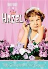 Hazel Complete Third Season 0826663131994 DVD Region 1