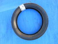 Bridgestone Exedra Tire L309 110/90-18 61s