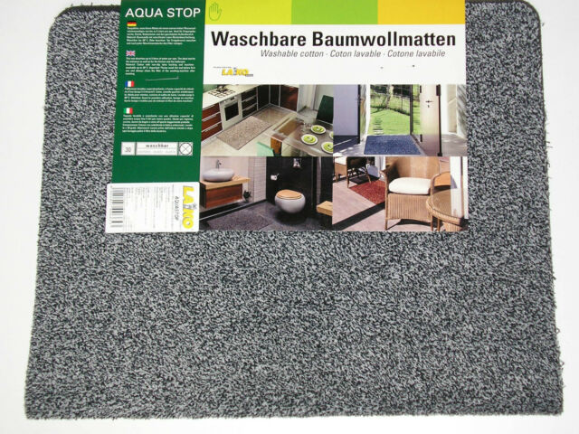 500g//0.1g Digitale Taschenwaage Kuechenwaage Haushaltswaage Feinwaage Brief L8X6