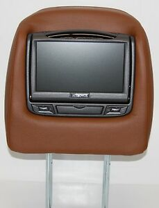 2013-2014-2015-Ram-Laramie-Longhorn-DVD-Headrest-Video-Players-1500-2500-3500