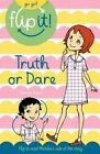 Truth or Dare by Meredith Badger (Paperback, 2014)