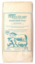 Natural Food Grade Diatomaceous Earth 50 lb Perma-Guard
