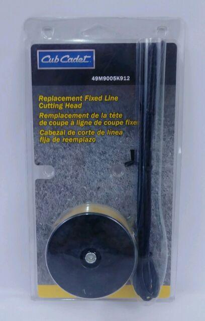 Genuine Sharp OPC Drum MX-36NR-SA MX36NRSA MX-3640N MX-2610N
