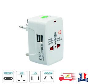 Adaptateur-universel-de-prise-internationale-tout-en-un-2-ports-USB-US-UK-AU-EU