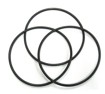 OR-29 Replacement Amerex OR29 O-Rings 10 Pack Brooks OR29 Badger 1091 5240