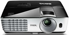 BENQ TH681 Full HD 3D DLP-Projektor Beamer 3000 ANSI Lumen 10.000:1