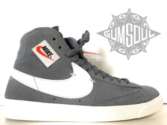 rebel sale shoes