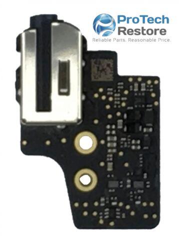 "2016 A1534 12/"" MacBook Early 2015 Audio//Jack Board"