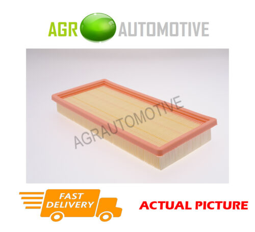 PETROL AIR FILTER 46100181 FOR FIAT PUNTO 1.4 95 BHP 2003-05
