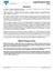 Diodo-RADDRIZZATORE-2A-800V-Avalanche-sinterglass-alta-Surge-BYW55-SOD-57-Qta-Multi miniatura 5