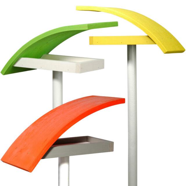 vogelperspektiven kollektion erkunden bei ebay. Black Bedroom Furniture Sets. Home Design Ideas