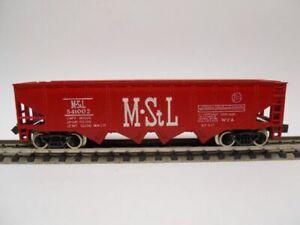 SPUR-N-Hoppercar-M-St-L-27036