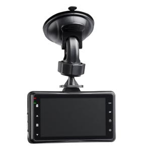 Bresser-Full-HD-1080P-Car-Dash-cam-With-LCD-Screen