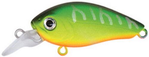 fishing lures Tsuribito Baby Crank 35 FSR