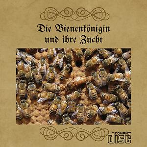 Königinnenzucht Anleitung Bienenkönigin und ihre Zucht Bienenzucht Buch auf CD - Fohnsdorf, Österreich - Widerrufsbelehrung und Muster-Widerrufsformular für Verbraucher Widerrufsbelehrung Widerrufsrecht Sie haben das Recht, binnen eines Monats ohne Angabe von Gründen diesen Vertrag zu widerrufen. Die Widerrufsfrist beträgt einen M - Fohnsdorf, Österreich