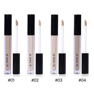 Makeup-Liquid-Concealer-Stick-Concealer-Hide-Blemish-Black-Eyes-Cover-Cream-New