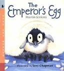 Read and Wonder: The Emperor's Egg : Read and Wonder by Martin Jenkins (2002,...