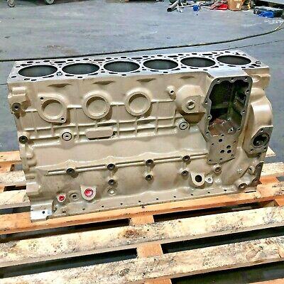 750w 2002-2017 5.9 /& 6.7 L Dodge Cummins Engine Block Heater