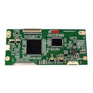 Dell-UltraSharp-24-034-LCD-Monitor-2408WFPb-Timing-Control-Board-LJ94-01993J
