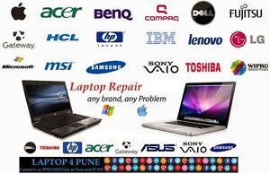 Laptop Repair Amp Service Manuals 800 Pdf 3 Gb Dvd Ebay border=