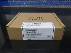 Cisco-VWIC-2-2MFT-T1-E1-2-port-MULTIFLEX-TRUNK-VOICE-WAN-Interface-Card-NEW