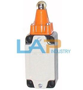 1PC-New-SIEMENS-roller-Limit-switch-3SE2-120-1D-free-shipping-ZMI