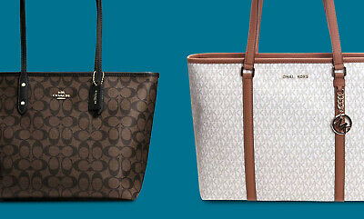 Handbags $99.99 and under.