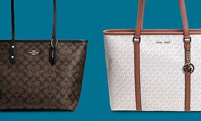 Handbags $99.99 and under.