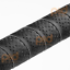 Fizik-Tempo-Microtex-Bondcush-Performance-Handlebar-Bar-Tape-BLACK-3mm-BRAND-NEW thumbnail 7