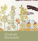 Elizabeth Blackadder by Philip Long (Paperback, 2016)